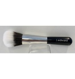 J Edward J Edward Supa Capra Small Brush