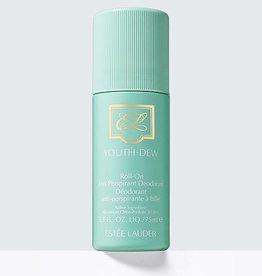 Estee Lauder Estee Lauder Youth Dew Deodorant