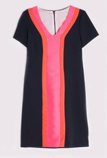 Vilagallo Venara Tussord Dress