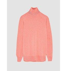 Vilagallo Sweater