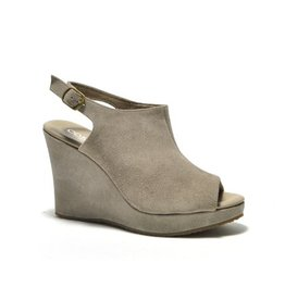 Cordani Cordani Wellesley Wedge