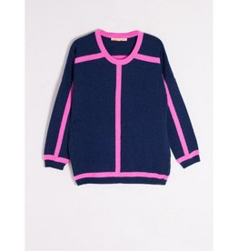 Vilagallo Nicole Sweater