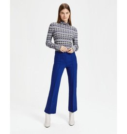 Theory Theory Cardinal Trouser