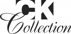 CK Collection