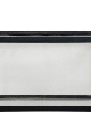 Seapora Aquarium standard - 10 gal