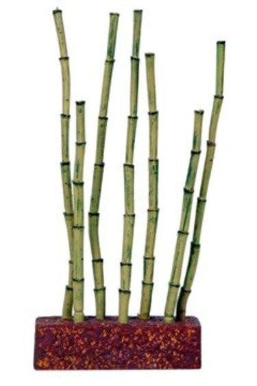 Marina Ornement Pousses de bambou