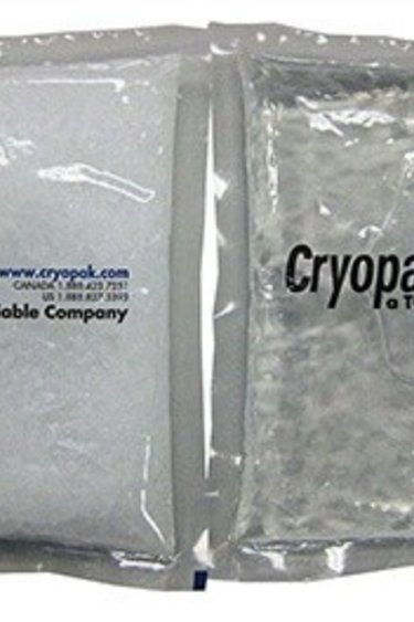 Cyropak Pack d'expédition Phase 22 - Cyropak Phase 22 Pack