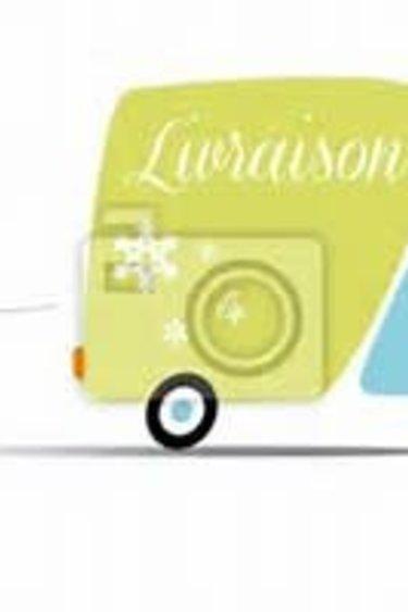 Magazoo Achat et Livraison avant taxes $419.97