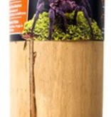 "Galapagos Bambou pour humidifier 16 X 4""/Bamboo Humidifier"