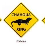 C3 Ledges Panneau traverse de ... - XING Sign