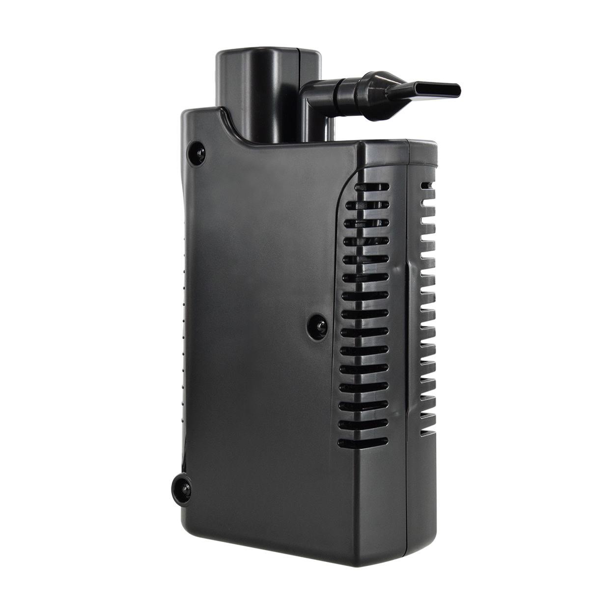 Ista Pompe de filtration submersible stérilisateur UV 13 watts - UV Sterilizer Submersible Filter Pump