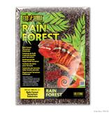 Exoterra Substrat de forêt tropicale humide pour terrarium, 26,4 L (24 pte)