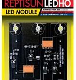 Zoomed Module DEL de remplacement ReptiSun® – LED Module