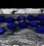 Magazoo Boule anti noyade  pour criquets -Bio-Balls (4-Pak)