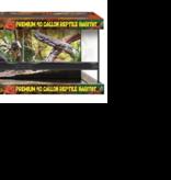 Zoomed Terrarium porte double 38x18x18 - Naturalistic Terrarium® Double Door