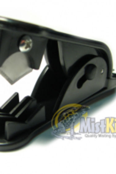 MistKing Coupe-tube - Tubing Cutter