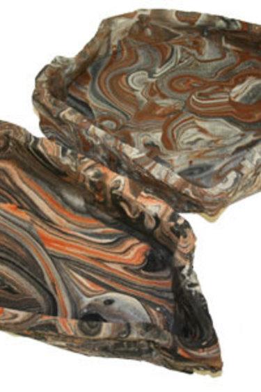 Pet-Tekk Bol roche X-large - X-large Rock Bowl