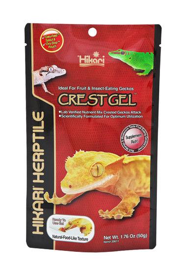 Hikari CrestGel - 1.76 oz