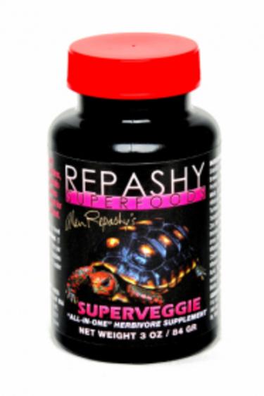 Repashy SuperVeggie 3 oz