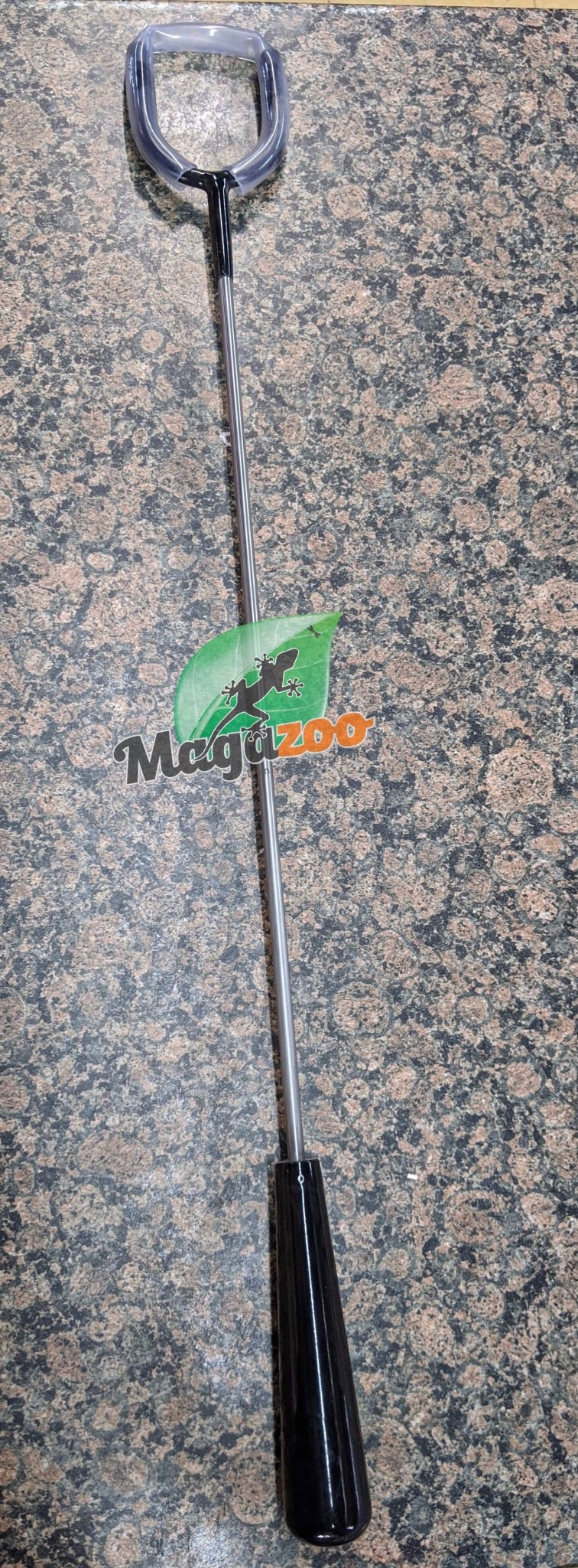 Magazoo Serpent pinner 24 po - Snake Pinner