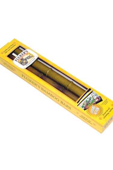 Fluker's Bamboo Bars