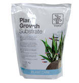 Tropica Substrat de croissance pour plantes - Plant Growth Substrate - 1.25 kg