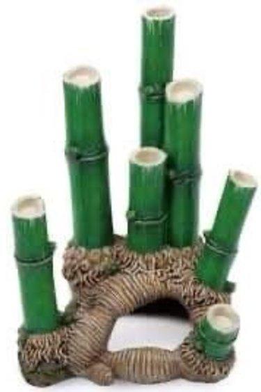 Exoterra Ornement de bambou