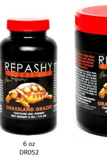 Repashy Pâturage des prairies  - Grassland Grazer
