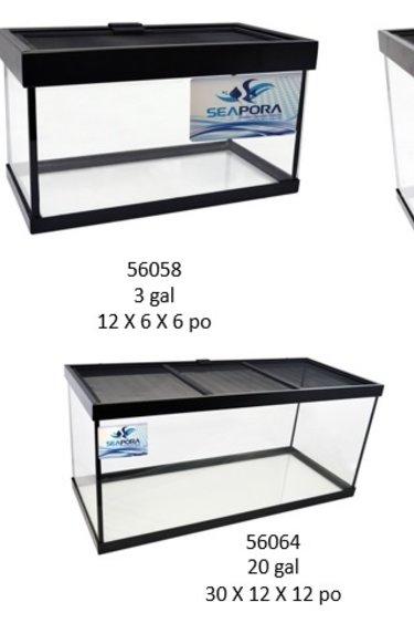 Seapora Terrarium Seapora