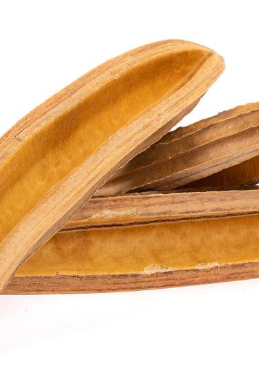 NewCal Pets Gousse de cire Colombienne Paquet de 2- Columbian Wax Pod, 2 Pack