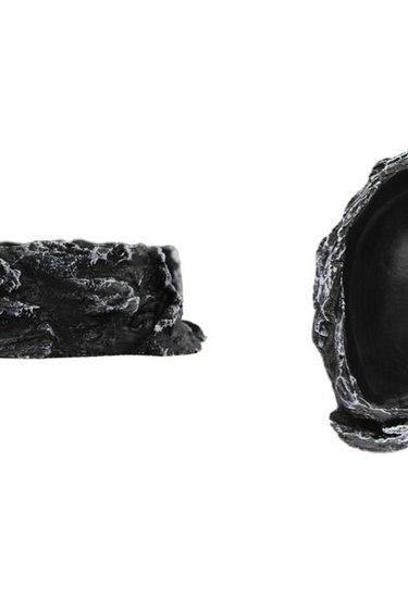 Pangea Bol en roche moyen - Medium Rock Bowl