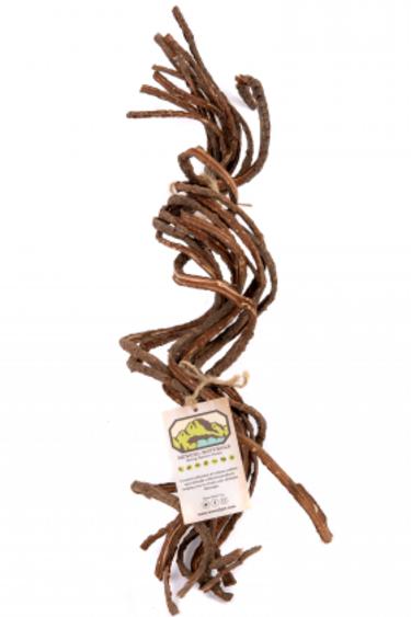 """NewCal Pets Vigne frisée 20 po de long - Curly Vine 20"""" Long"""