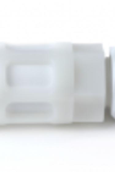 MistKing Filtre de réservoir - Reservoir Filter