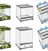 Exoterra Terrarium pour amphibien/ Dart Frog
