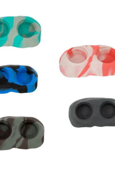 Pangea Porte-gobelet ultimate ECO - Ultimate ECO Dish Cup Holder