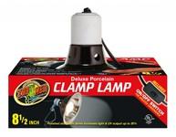 Fixture/Lampe