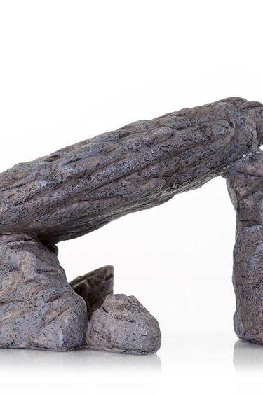 Origins La pierre folle - Dolmen