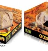 Exoterra Grotte à gecko
