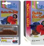 Hikari Nourriture pour betta Bio-Gold