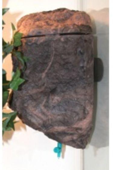 MagNaturals Goutte à goutte pour reptile/Reptile Dripper