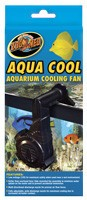 "Zoomed Ventilateur multidirectinnel de refroidissement ""Aqua Cool"" - Aquarium Cooling Fan"