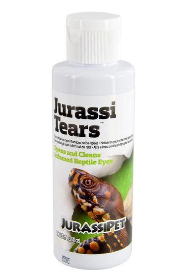 Jurassipet JurassiTears - 100 ml