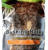 """Galapagos Écorce Naturel 12 - 15"""" de long/ Basking Bark Natural"""