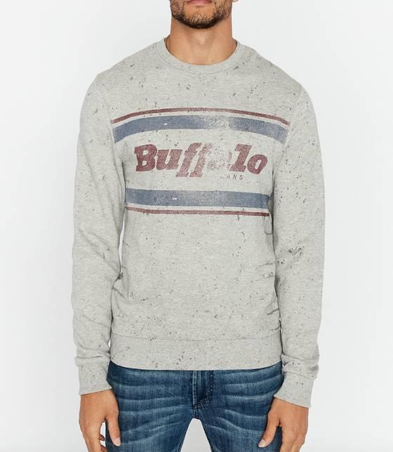 Buffalo Buffalo Fylage