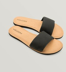 4d90a102038 Volcom Volcom Simple Slide Sandal