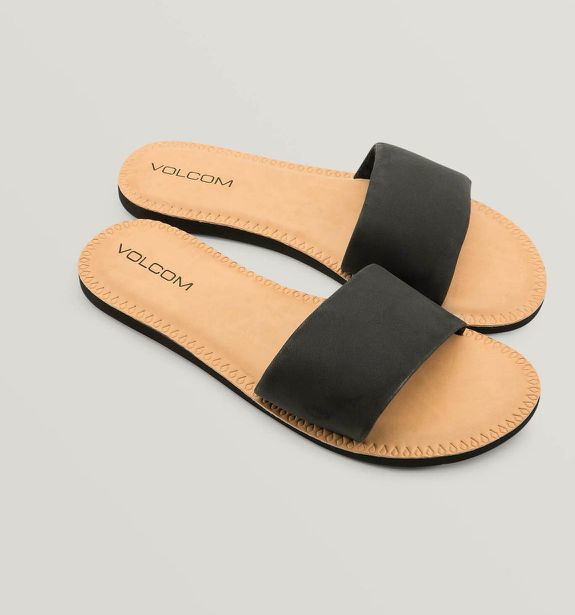 Volcom Volcom Simple Slide Sandal