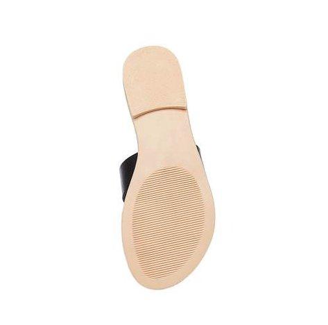 92a6b0eb0b6 Steve Madden Grady Sandal - Clothz