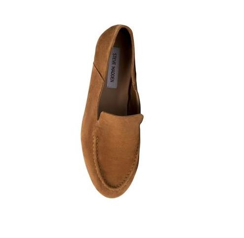 Steve Madden Steve Madden Calgari Shoes