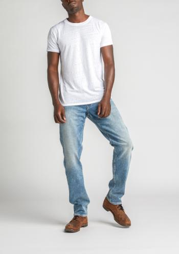 Silver Jeans Co. Silver Jeans Eddie