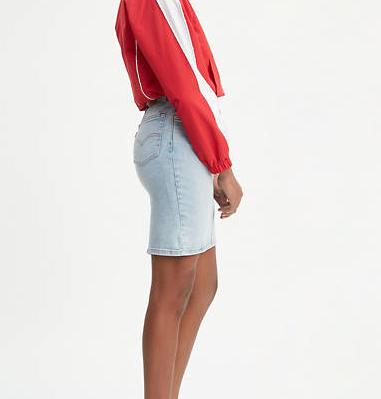 Levi's Levi's Essential Skirt